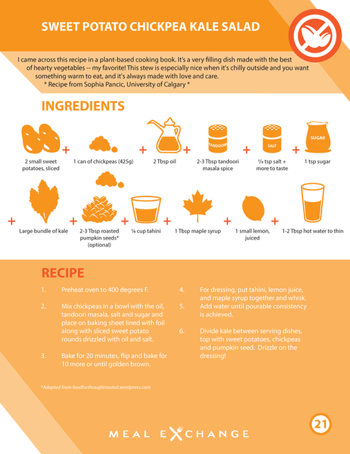 COOKBOOKTEMPLATE_Page_23.png