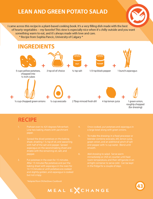 COOKBOOKTEMPLATE_Page_45.png