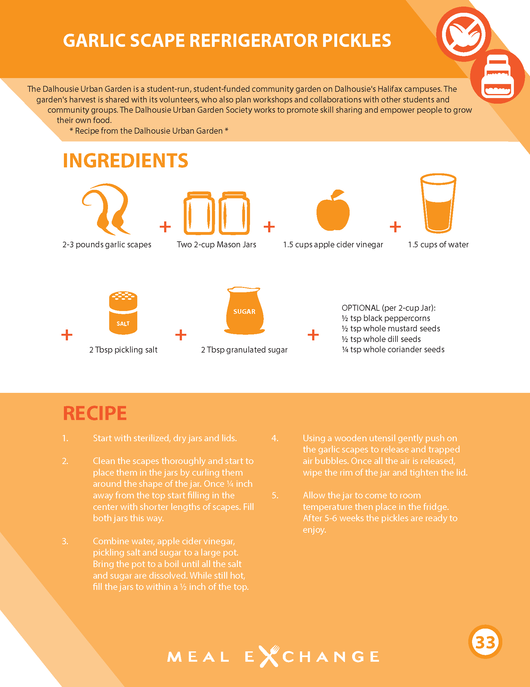 COOKBOOKTEMPLATE_Page_35.png