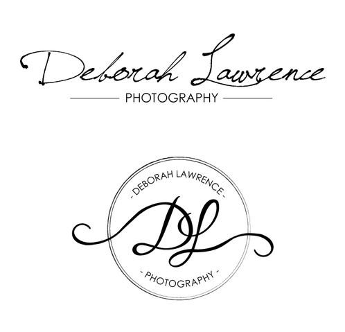 DeborahLawrencePhotography-Logo-FINAL.jpg