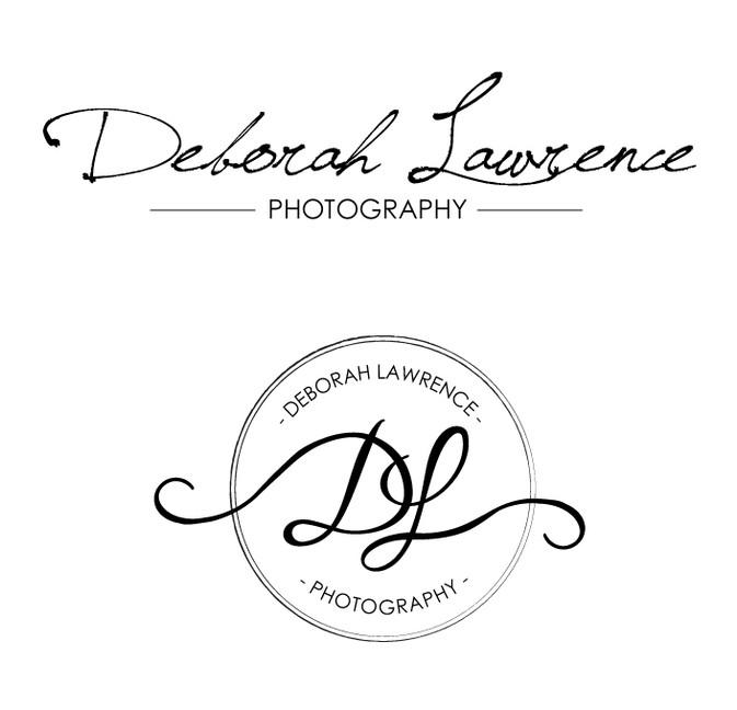 DeborahLawrencePhotography-Logo-FINAL.jp
