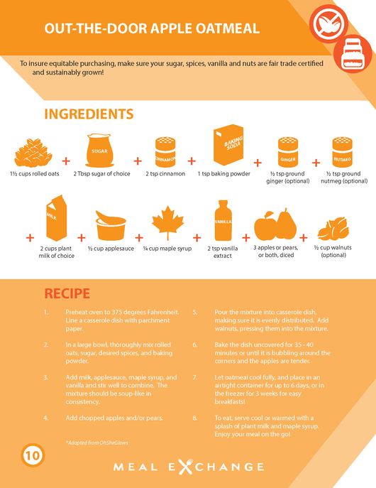 COOKBOOKTEMPLATE_Page_12.png