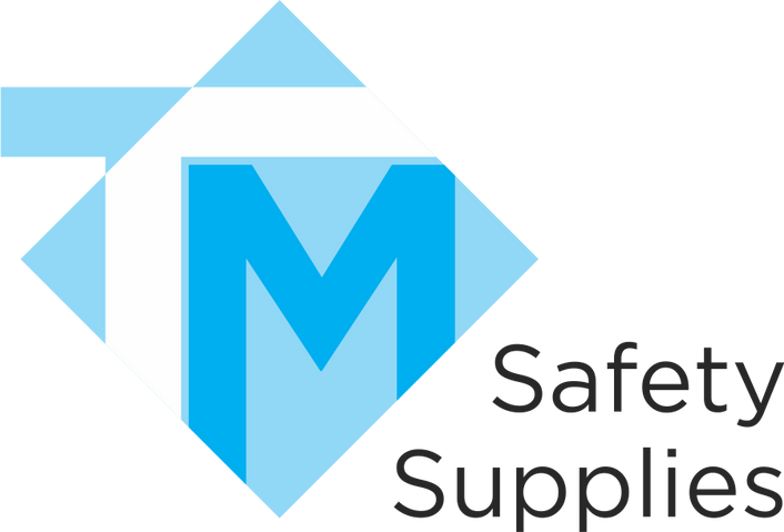 TM Safety Supplies.png