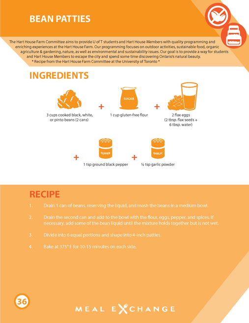 COOKBOOKTEMPLATE_Page_38.png