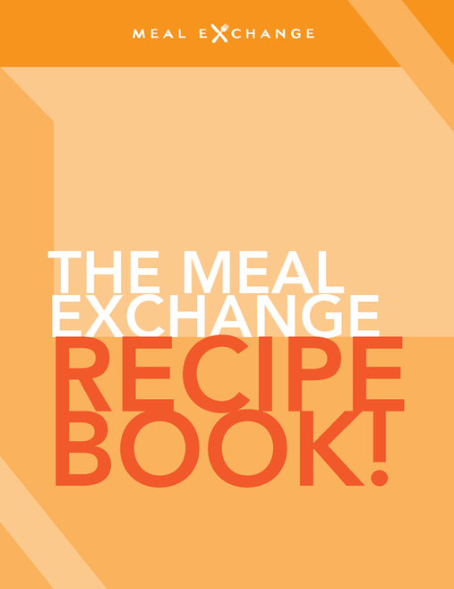 COOKBOOKTEMPLATE_Page_01.png