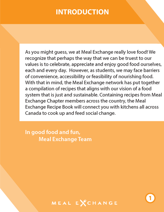 COOKBOOKTEMPLATE_Page_03.png