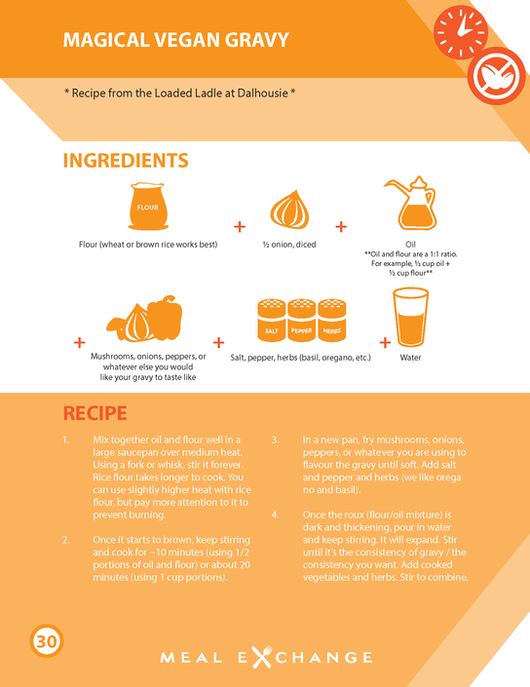COOKBOOKTEMPLATE_Page_32.png
