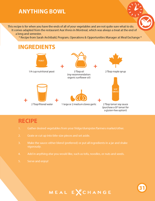 COOKBOOKTEMPLATE_Page_33.png