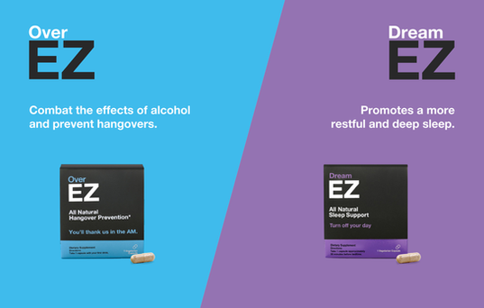 EZ Lifestyle ad.png