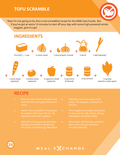 COOKBOOKTEMPLATE_Page_30.png