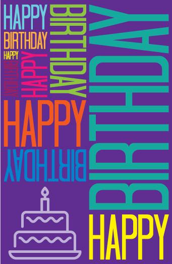 HappyBirthdayCard.jpg