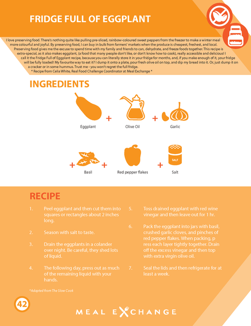 COOKBOOKTEMPLATE_Page_44.png