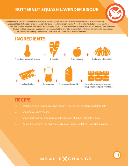 COOKBOOKTEMPLATE_Page_13.png