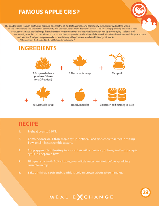 COOKBOOKTEMPLATE_Page_25.png