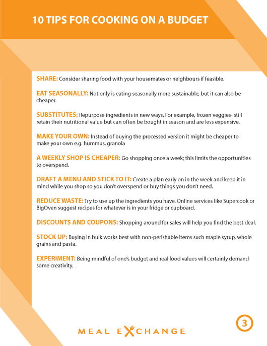 COOKBOOKTEMPLATE_Page_05.png