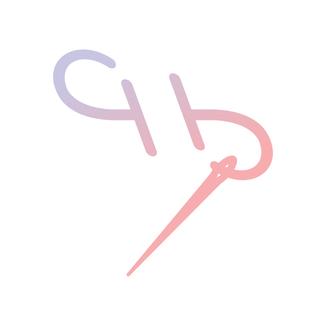 monograms 8.png