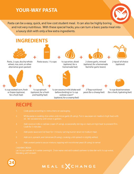 COOKBOOKTEMPLATE_Page_26.png