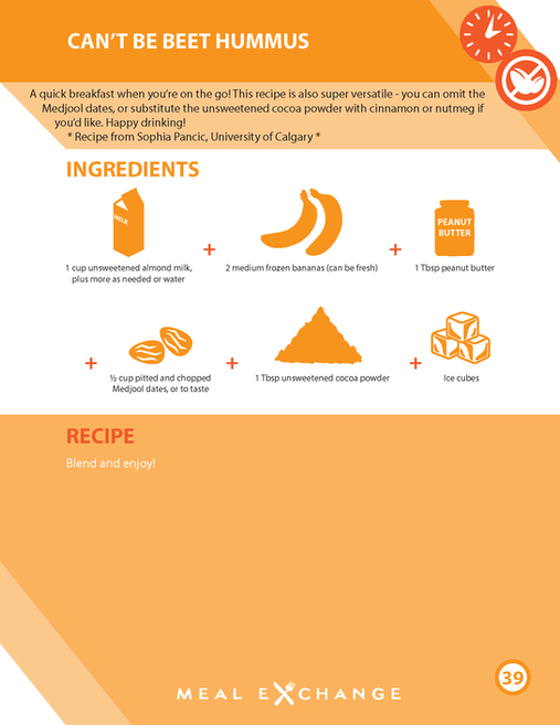 COOKBOOKTEMPLATE_Page_41.png