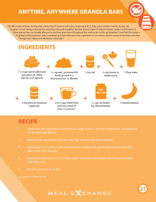 COOKBOOKTEMPLATE_Page_29.png