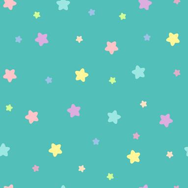 Pattern 1 Teal.png