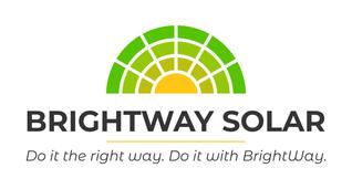 Brite Way Solar 2.png