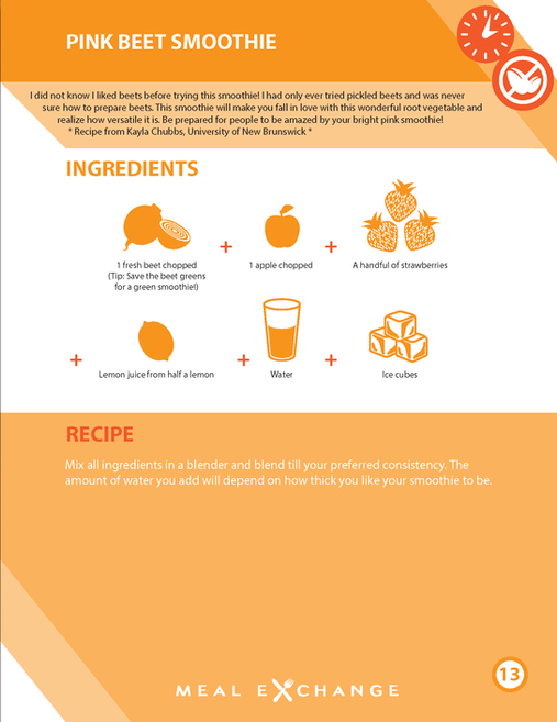 COOKBOOKTEMPLATE_Page_15.png
