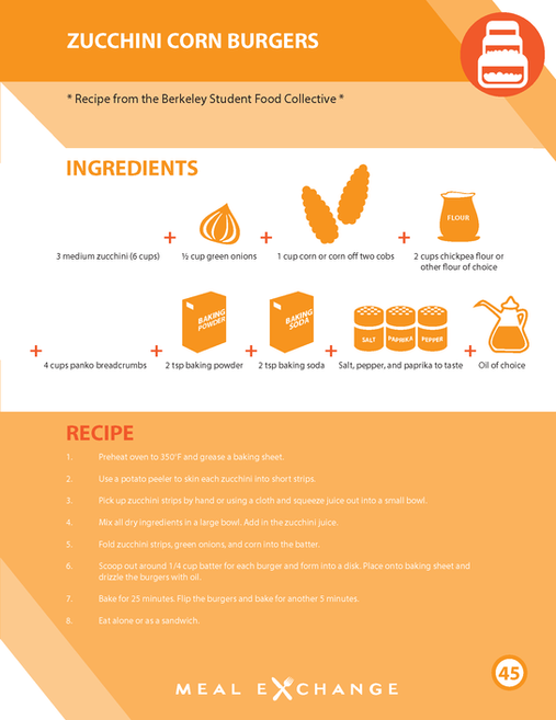 COOKBOOKTEMPLATE_Page_47.png