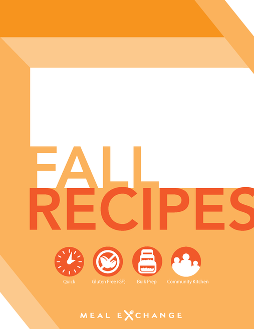 COOKBOOKTEMPLATE_Page_11.png