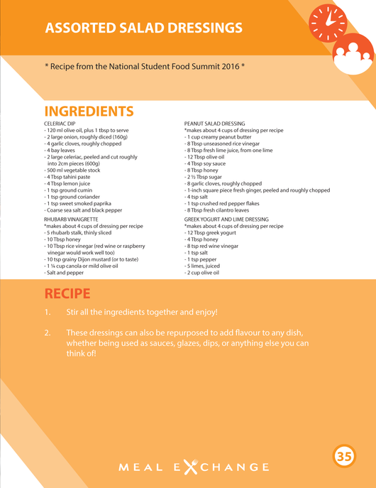 COOKBOOKTEMPLATE_Page_37.png