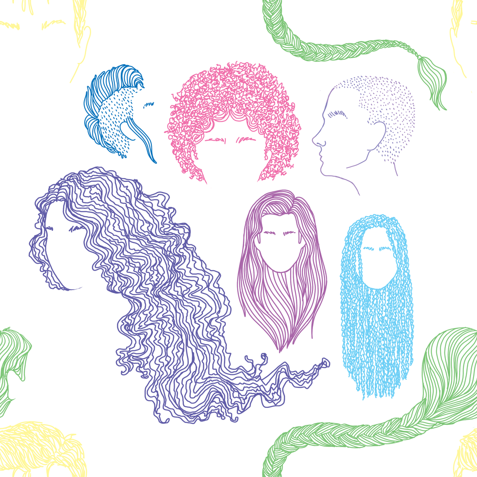 LoveYourHairWIP.png