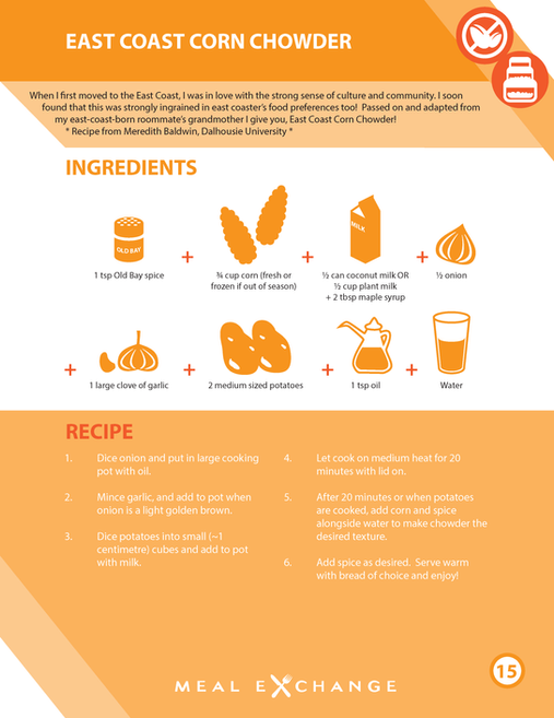 COOKBOOKTEMPLATE_Page_17.png