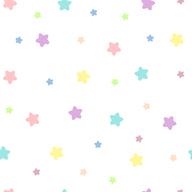 Pattern 1 White.png