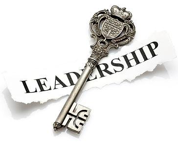 leadership-key.jpg