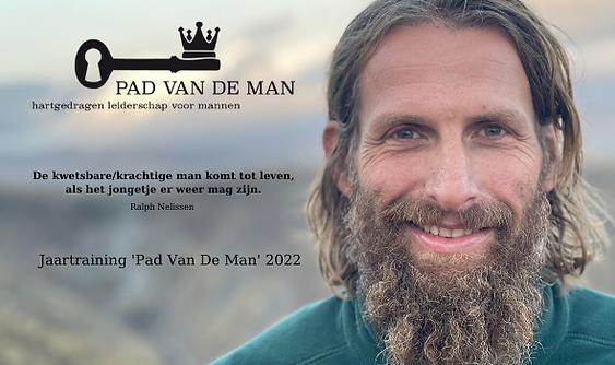 Jaartrainining 'Pad Van De Man' 2021-3.png