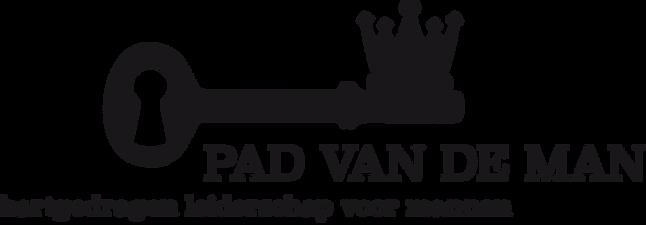sleutel-PvdM-.png