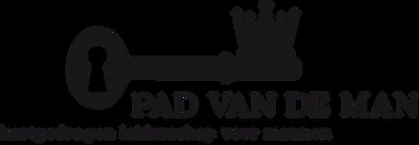 sleutel-PvdM-beeld1.png