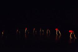 DanceEnsemble_LD_3156