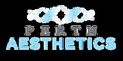 Perth Aesthetics Logo - Transparent (1).
