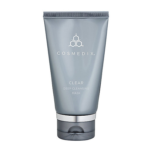 CLEAR MASK 60g