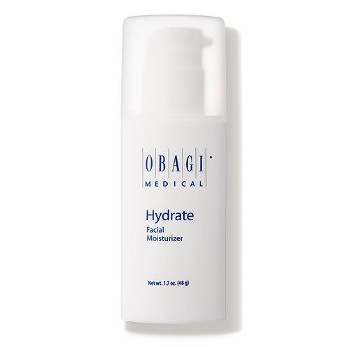 Hydrate®