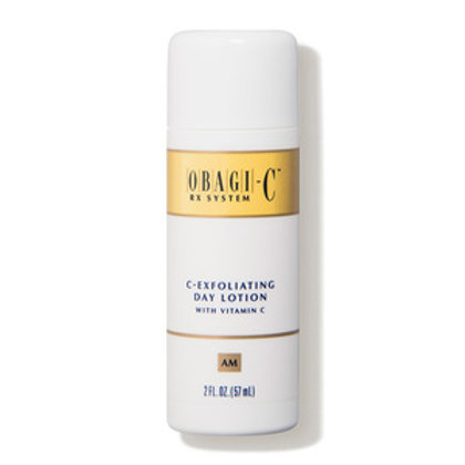 Obagi-C Rx System C-Exfoliating Day Lotion 57g