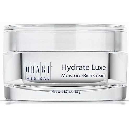 Hydrate Luxe®