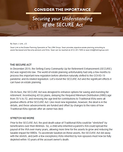 LRM Secure Act article image.PNG