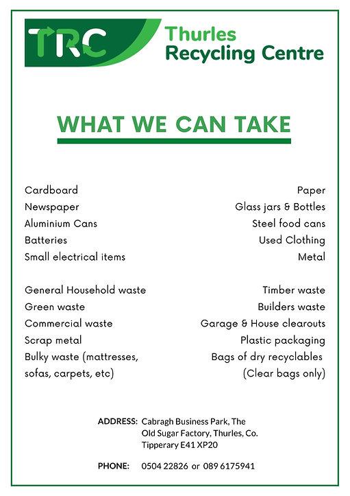Green Chalkboard Earth Day Poster.jpg