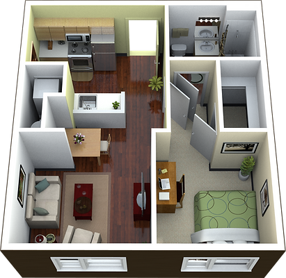 kisspng-studio-apartment-house-floor-pla