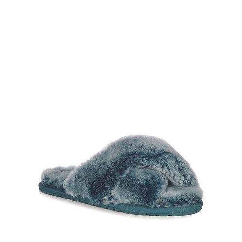 EMU Australia - Mayberry Frost (W12013)