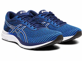 Mens Asics Gel Excite 6 Twist