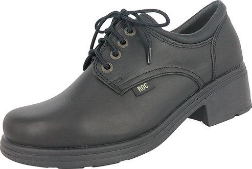 ROC - Dakota (Girls school shoe)