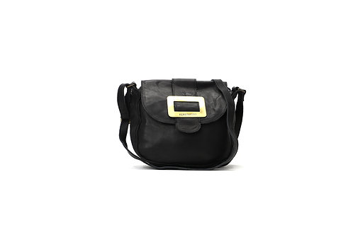 Kompanero - Quartney (Black)