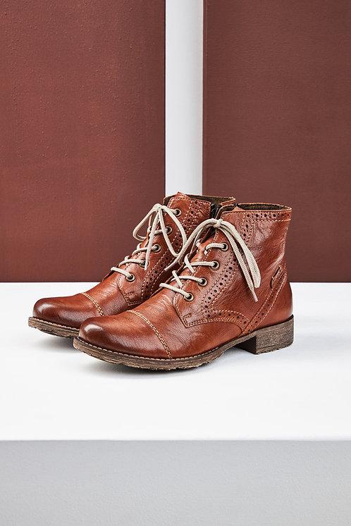Rieker - 70800-22 (Brown)